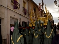 1-Procession of The Redemption 2009
