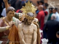 5-Procession of The Calvary 2006