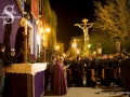 2-Station of the Cross 2010